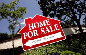 Is Orange County housing in a new bubble? Here are 2 divergent views