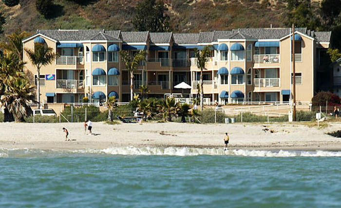 Capistrano Beach homes for sale buy or rent