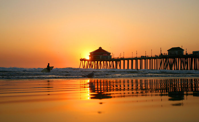 Huntington Beach homes for sale buy or rent