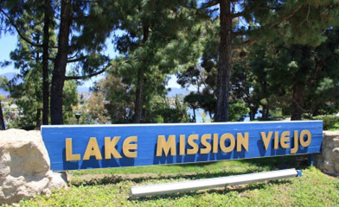 mission-viejo
