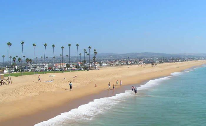 Newport Beach homes for sale buy or rent