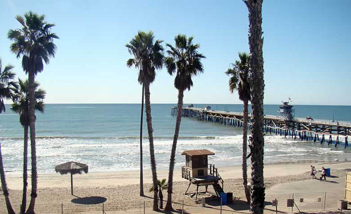 San Clemente homes for sale buy or rent