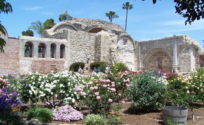 San Juan Capistrano homes for sale buy or rent